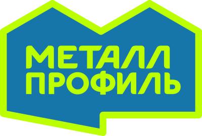 лого мп