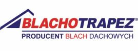 Модульная металлочерепица Blachotrapez