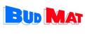 Модульная металлочерепица Venecja (Венеция) BudMat (Польша)