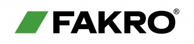fakro_mansardnoe_okno_lestnitsa_logo