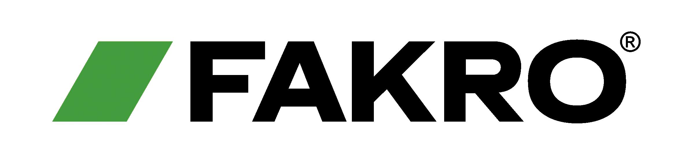 Лого компании Фарко