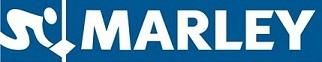 Лого Марлей