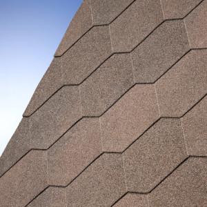 roof_flex_iko_armourshield_двойной коричневый