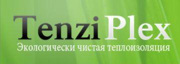 tenzi_logo