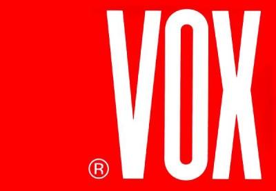 Компания Вокс