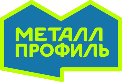 Металлочерепица МеталлПрофиль