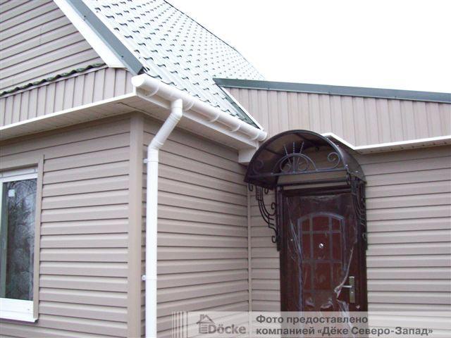 фото крыши 4