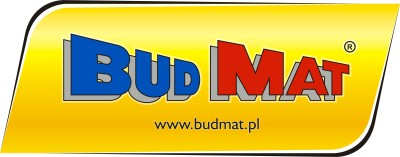 BUDMAT_Logo-z-tłem