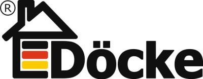 docke (1)