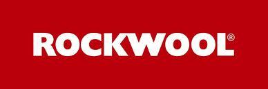 Производитель утеплителя Rockwool