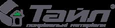 logo tile